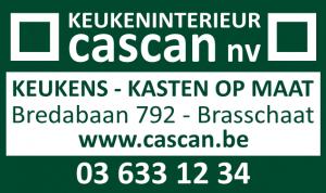 Cascan
