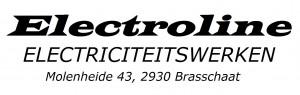 Logo-Electroline