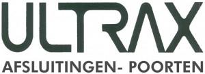 Logo Ultrax 1