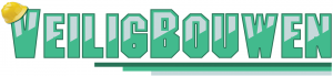 Logo-Veiligbouwen
