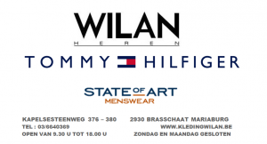 Logo-Wilan