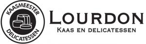 Lourdon