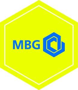 MBG_LOGO_RGB