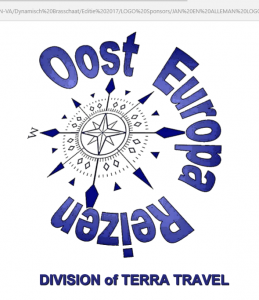 Oost Europa Travel