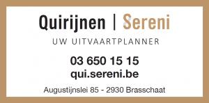 Q- Serreni