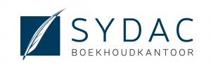 SYDAC