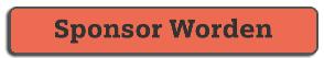 button_sponsorworden