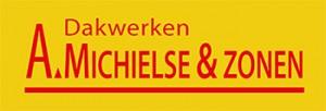 dakwerken-michielse-logo