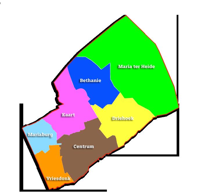 kaart-2-large