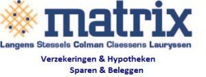 logo Matrix verz hyp sparen en beleg (002)