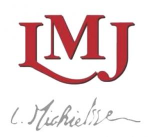 logo Michielssen (002)